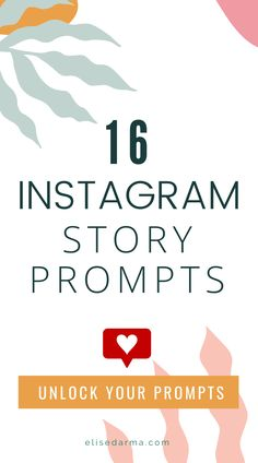 Tips Instagram, Instagram Marketing Tips, Free Instagram, Instagram Story Ideas, Social Media Content, Social Media Tips, Social Media Marketing, Digital Marketing Strategy, Citations Instagram