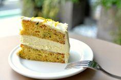 アートなケーキに目を奪われる。ロンドンっ子が最も愛するデリカフェが日本初上陸|ことりっぷ