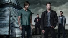 Steam Community :: :: Watch Supernatural Season 11 Episode 9 (S11E09) Online - O Brother Where Art Thou? (s11xe9)