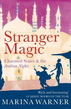 Stranger+Magic:+Charmed+States+