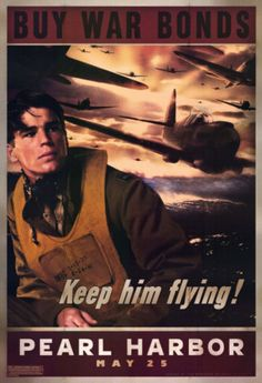 Official theatrical movie poster ( of for Pearl Harbor Directed by Michael Bay. Sad Movies, Great Movies, I Movie, Movie Titles, Josh Hartnett Pearl Harbor, Leland Orser, Michael Bay, Michael Shannon, Touchstone Pictures