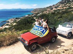 "C H I A R A L I T A on Instagram: ""Jeep Safari 🚘"""