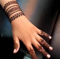 Henna Hand Gold Temporary tattoo designs tattoos tatoo tattoos deviantart tattoos for men Finger Henna Designs, Eid Mehndi Designs, Mehndi Designs For Fingers, Mehndi Patterns, Latest Mehndi Designs, Gold Temporary Tattoo, Temporary Tattoo Designs, Henna Tattoo Designs, Arte Mehndi