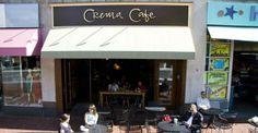 What's it Like Working in Boston's Coffee Culture? | BostInno