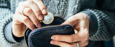 ¿Quieres reducir tus gastos? Pasos para hacer tu propio presupuesto familiar | Blog Coinc