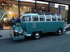 volkswagen classic car parts Volkswagen Transporter, Volkswagen Bus, Vw T1 Camper, Vw Caravan, T3 Vw, Campers, Volkswagen Models, Combi Vw T2, Vespa Roller