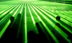 Green Laser Light Show Rave Dance, Nothing To Fear, People Dancing, Safe Haven, Weird And Wonderful, Dubstep, The Locals, Insta Pic, Wind Turbine
