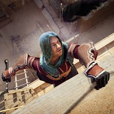 Ninja Samurai Assassin Hero III Egypt APK MOD v1.0.8