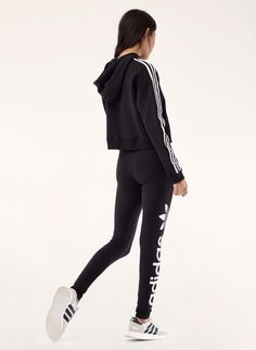 Sport Fashion, Normcore, Sporty, Sport Style, Blue Adidas, Phone, Grey, Fitness, Clothing