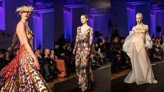 Fashion Week Milano 2020 - MadMood Event 18 Febbraio 2020 - 7° Edizione Evento Sfilata Hotel Magna Pars Milano  @mariannamiceli @claudia.assettati @giannottatiziano @p.07katy @madmoodmfw  #madmoodmilano #madmood #puglia #instamood #sfilate #model #likeforlike #photo #photography #lesmodelsagency #fashionweek #instagood #fashionstyle #fashionweekmilano #instagram #iononsonounvirus #settimanadellamoda Hotel, Milano, Victorian, Instagram, Dresses, Fashion, Vestidos, Moda, Fashion Styles