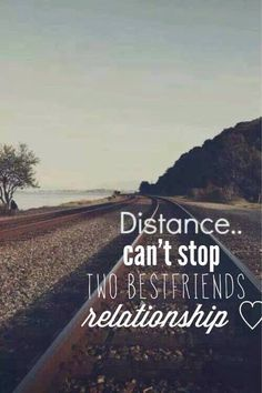 35 I Miss You Quotes for Friends
