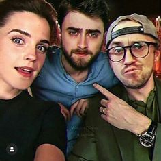 imaginer que les personnages d'Harry Potter aient Instagram.   Person… #fanfiction # Fanfiction # amreading # books # wattpad Mundo Harry Potter, Always Harry Potter, Theme Harry Potter, Harry And Hermione, Harry Potter Draco Malfoy, Harry Potter Pictures, Harry Potter Aesthetic, Harry Potter Characters, Harry Potter Universal