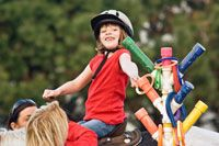 therapeutic riding activities - Google Search... matching