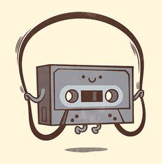 Throwback Thursday! Did you know cassette tapes know how to jump rope? LOL!!!   What's your favorite cassette tape that you still own? Share it with us below!  #TBT #Thursday #Retro #FitLife #CassetteTapes #FitFriends #Beachbodycoach #beachbody #healthcoach #Coaching #jumprope #fitness #exercise