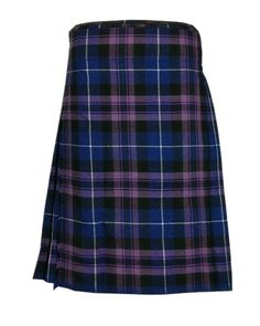 Scotland Tartan Kilt for men Pride of for is multifunctional and ideal for any formal or informal occasion Made from fine quality heavy and durable Acrylic Wool with Pure. Scottish Kilts, Scottish Tartans, Pride Of Scotland Tartan, Kilts For Sale, Tartan Kilt, Men In Kilts, Acrylic Wool, Plaid Skirts, Traditional Design