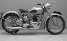 Resultado de imagem para motos antigas 70