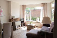 Meubel verhuur. Furniture rental. Expat housing. Decor. Interieur verhuur. Holland. Netherlands.