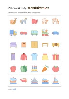 Counseling, Montessori, Preschool, Education, Kid Garden, Kindergarten, Onderwijs, Therapy, Learning