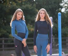 Black Heart Equestrian horse riding and leisure wear Equestrian Girls, Equestrian Outfits, Equestrian Style, Flex Leggings, Black Leggings, Horse Riding Pants, Horse Girl, Black Heart, Plein Air