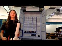 15 YEAR OLD DEVELOPS A SYSTEM THAT PRODUCES ELECTRICITY FROM OCEAN CURRENTS | World Truth.TV