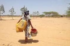 17 de junio de 2015: Día Mundial de la lucha contra la Desertificación y Sequía « Hoy es Noticia - Rosita Estéreo