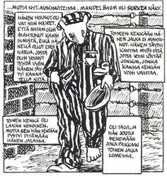 Art Spiegelman: Maus Art Spiegelman, Comic Styles, Artist Art, Gotham, Memes, Art Inspo, Book Lovers, Novels, Comic Books