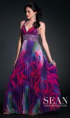 Discover the latest fashion trend of Bg Haute C22066 Formal Dance. Shop cheap Bg Haute online. Only $259.72