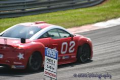 7th July 2013 Circuit, Vehicles, Car, Vienna, Automobile, Autos, Cars, Vehicle, Tools