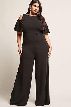 c09f84bc042 Forever 21. Plus Size SalePlus Size WomenPlus Size JumpsuitDresses ...