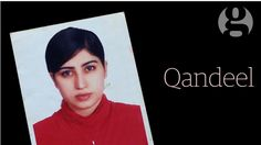 The life, death and impact of Pakistan's working-class icon Qandeel Baloch, killed in 2016 after becoming a social media celebrity. This film tells Qandeel's.