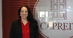 This month's spotlight employee is Maria - Leasing Supervisor.  Maria has been in the rental industry for more than 19 years and the last 3 years as a Leasing Supervisor in Halifax NS. She is the primary point of contact for most new residents.  Recently Maria was selected as CAPREIT's Nova Scotia representative for Employee Of The Year. This award is presented annually by IPOANS (Investment Property Owners Association of Nova Scotia)www.ipoans.caand we are pleased to announce that she was a…