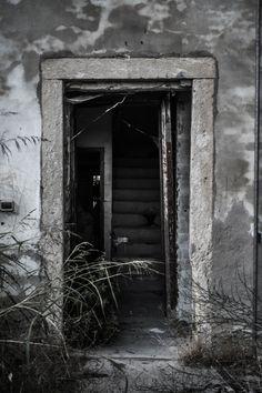 Door by TheDoctor97.deviantart.com on @DeviantArt