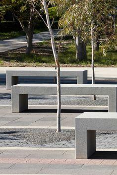 Cedar Furniture, Parks Furniture, Urban Furniture, Street Furniture, Garden Furniture, Outdoor Furniture, Contemporary Furniture Stores, Contemporary Garden, Outdoor Shelters