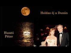 Huszti Péter - Holdas éj a Dunán (élő) - YouTube Youtube, Movie Posters, Movies, Films, Film Poster, Cinema, Movie, Film, Movie Quotes