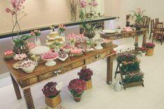 Fornecedores Justos | Cacá & Caká Assessoria em Eventos e Decoração | Casando Sem Grana