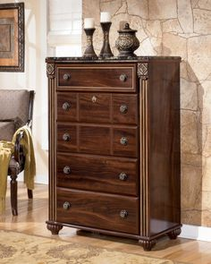 Gabriela Chest     Reg Price: $ 467.20   $280.32   Guaranteed Low Price