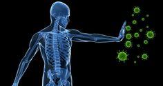 Przebieg  choroby autoimmunologicznej i jej leczenie