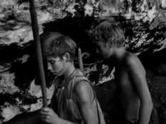 images of actors film lord of the flies 1963 - Google Search ...