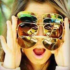 Renkli camlı gözlük modelleri...