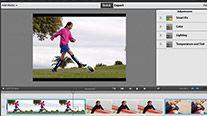 Photoshop Element 11 & Abode Premiere Elements 11