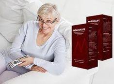 prostata e pressione alta canada
