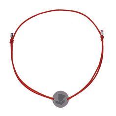 Bratara Argint Banut Lalea Jewelry, Fashion, Moda, Jewlery, Jewerly, Fashion Styles, Schmuck, Jewels, Jewelery
