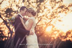 Check out this amazing wedding from Vista West Ranch with Lindsay & Steven : http://www.mattmontalvo.com/vista-west-ranch-wedding-photography-lindsay-steven-dripping-springs/