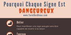 L'Oracle Oui Non Fiable et Minimaliste Tarot Oui Non, Oui Ou Non, Signs, Cartomancy, Healing Prayer, Dark Side, Astrological Sign, Zodiac, Astrology