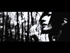 Machigerita(マチゲリータ) - Innocentia Visual Kei, Rock, Skirt, Locks, The Rock, Rock Music, Batu, Rock Roll