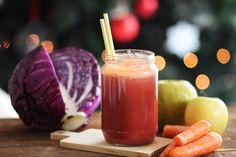 20 εύκολες συνταγές για αποτοξίνωση μετά τις γιορτές   Cool Artisan
