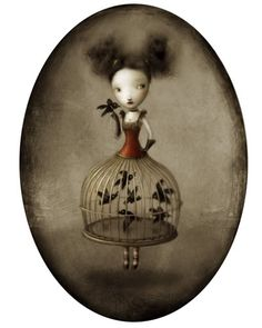 http://synesthesiagarden.com/tag/cute-little-girls/