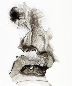Antonio Mora, Artwork, Inspiration, Modern Art, Biblical Inspiration, Work Of Art, Auguste Rodin Artwork, Artworks, Illustrators