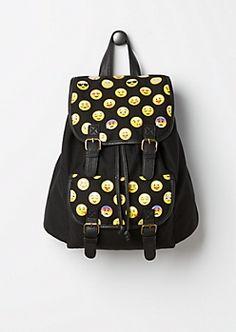 Girls Clutches, Handbags, Crossbody Bags & Wallets | etc! | rue21