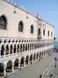 Image result for doge's palace